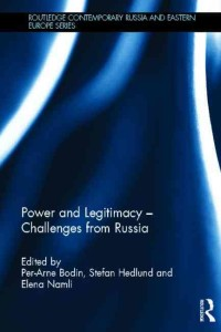 power_and_legitimacy_-_challenges_from_russia-19020552-frnt